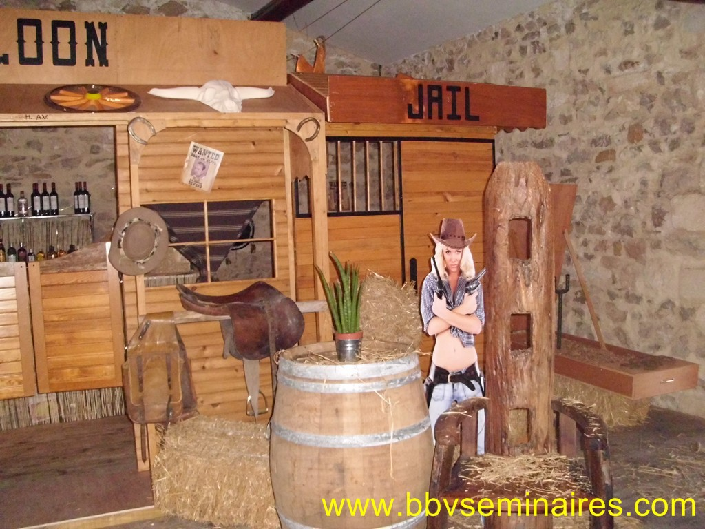 Country Themed Home Decor