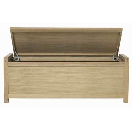 Banc Bout De Lit Ikea