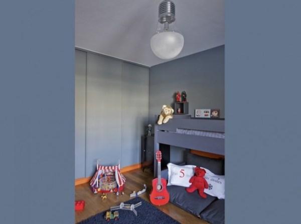 20+ Decoration Chambre Fille 9 Ans Images et idées sur CheapTrip