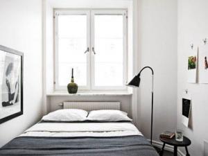 cheap pour chambre dacco chambre adulte idee deco de petite chambre adulte deco parfait pour petit chambre adulte deco parfait pour petit chambre adulte ide