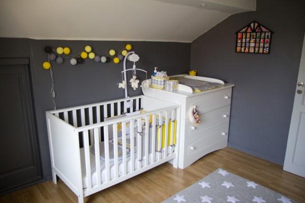 20+ Decoration Chambre Bebe Fille Originale Images et idées sur ...