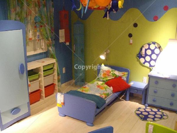 20+ Decoration Chambre Garcon 5 Ans Images et idées sur CheapTrip