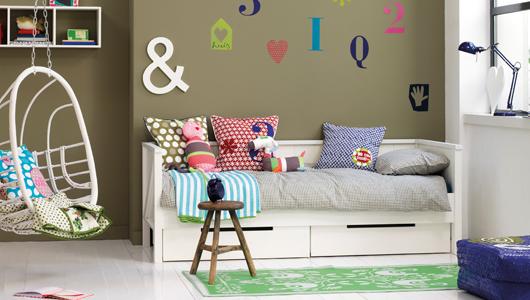 20+ Decoration Chambre Garcon 6 Ans Images et idées sur CheapTrip