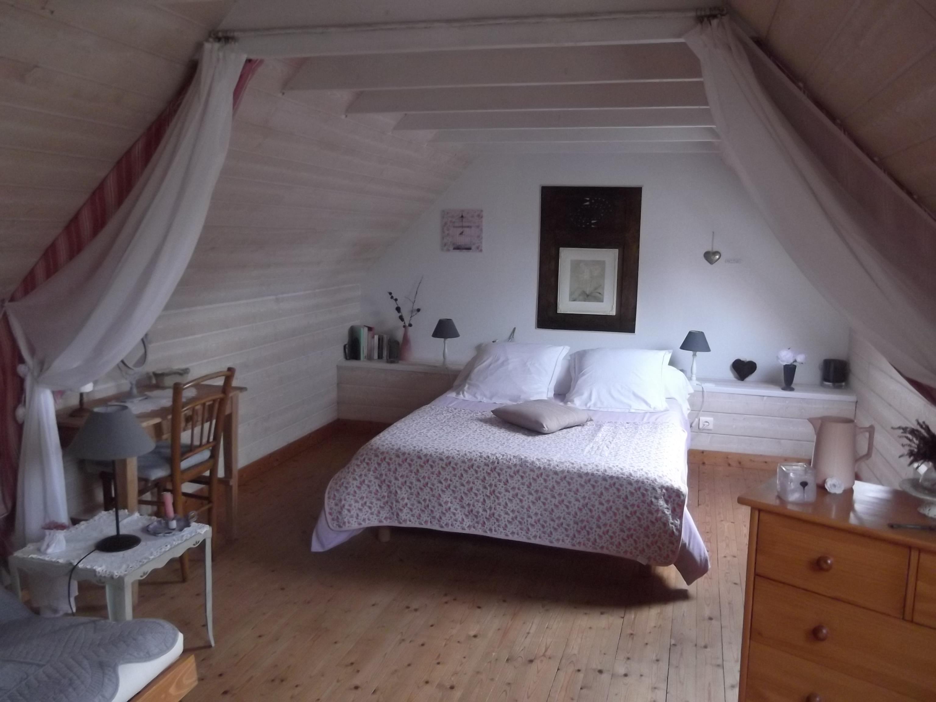 Deco Chambres D Hotes