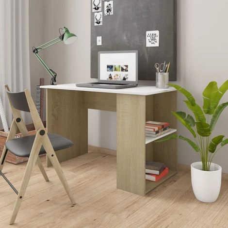 bureau CUBE modèle design et moderne Tunisie