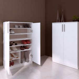 Armoire meuble chaussures tunisie