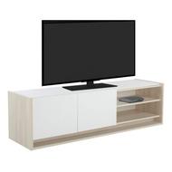 petite table tv tunisie chez boutika.tn