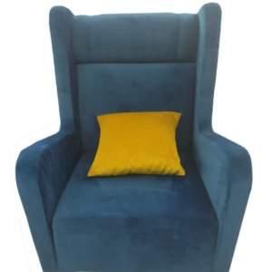 fauteuil canapé tunisie