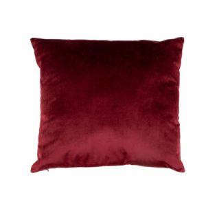 Coussin décoratif design chic pour embellir vos canapés