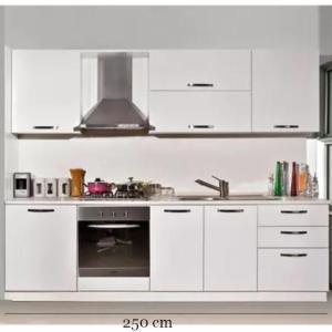 cuisine en Kit zaineb