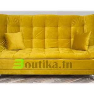 clic-clac wings couleur jaune en Tunisie
