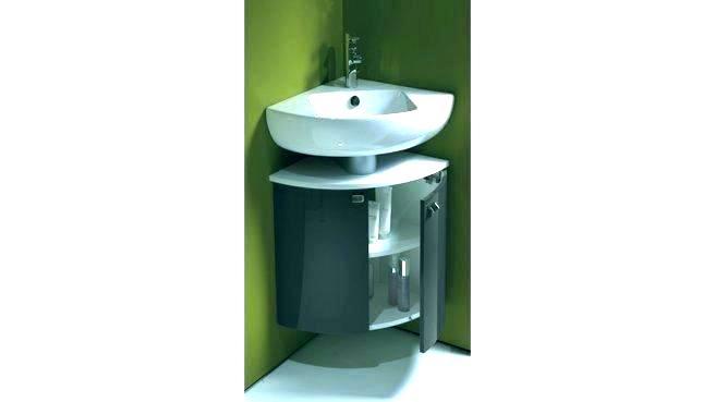 meuble lave mains ikea gamboahinestrosa