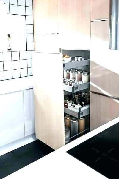 Meuble Dangle Rangement Cuisine Ikea Boutique Gain De