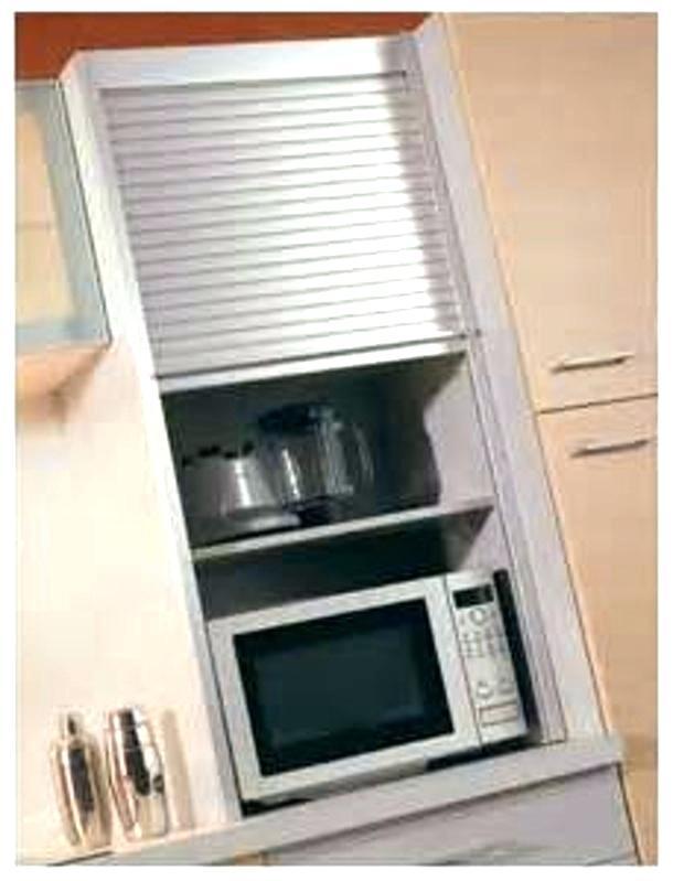 forradalom szeminarium harc meuble de cuisine a tiroir coulissant amazon