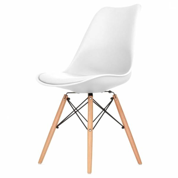 ikea chaise blanche gerca48prolat