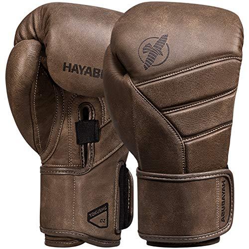 CXKWZ Gants De Boxe Boxe Gants De Boxe Hommes Et Femmes Sanda Combat Gants De Combat Muay Thai Boxing