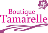 Boutique Tamarelle