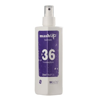 SPRAY VOLUMISANT 36