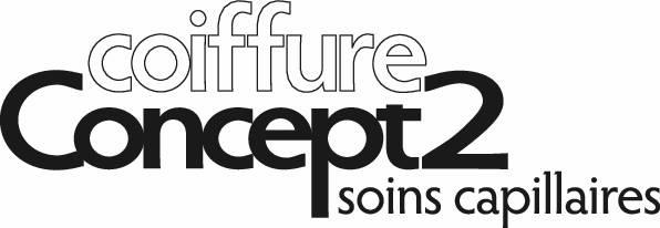 Boutique Coiffure Concept 2