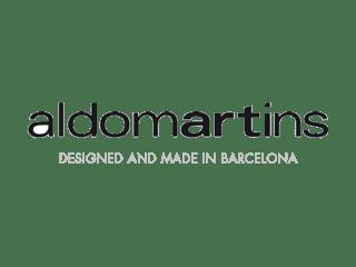 63871218094080-aldo-martins