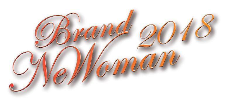 Brand-new woman 2018