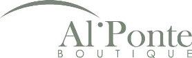 Boutique Al Ponte