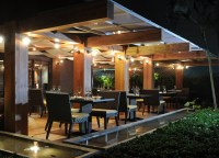 Bo.Lan Restaurant Bangkok - Best Bangkok Restaurants - Boutique Bangkok