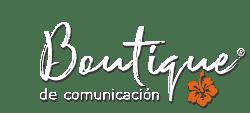 Agencia de Comunicación