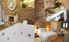 aco-madremanya-decoration-gerona-catalonia-coast-boutique-hotel-hotels-spain-charming-holiday-vacation-trip-travel-privately-owned-accommodation-3