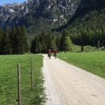 3 Cycling routes of South Tyrol you should bike!