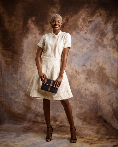 Wrap-skirt---Off-White-by-Mable-Agbodan-5