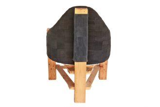 chaise en palette 6V6A0013