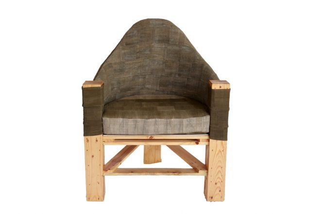 chaise en palette 6V6A0089