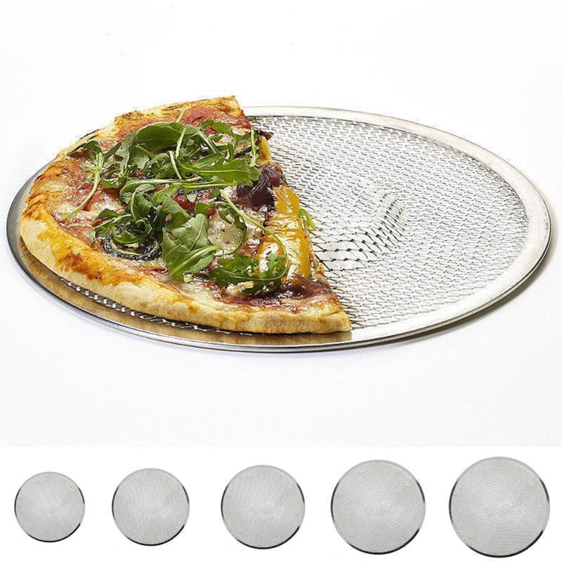 plaque de cuisson pizza