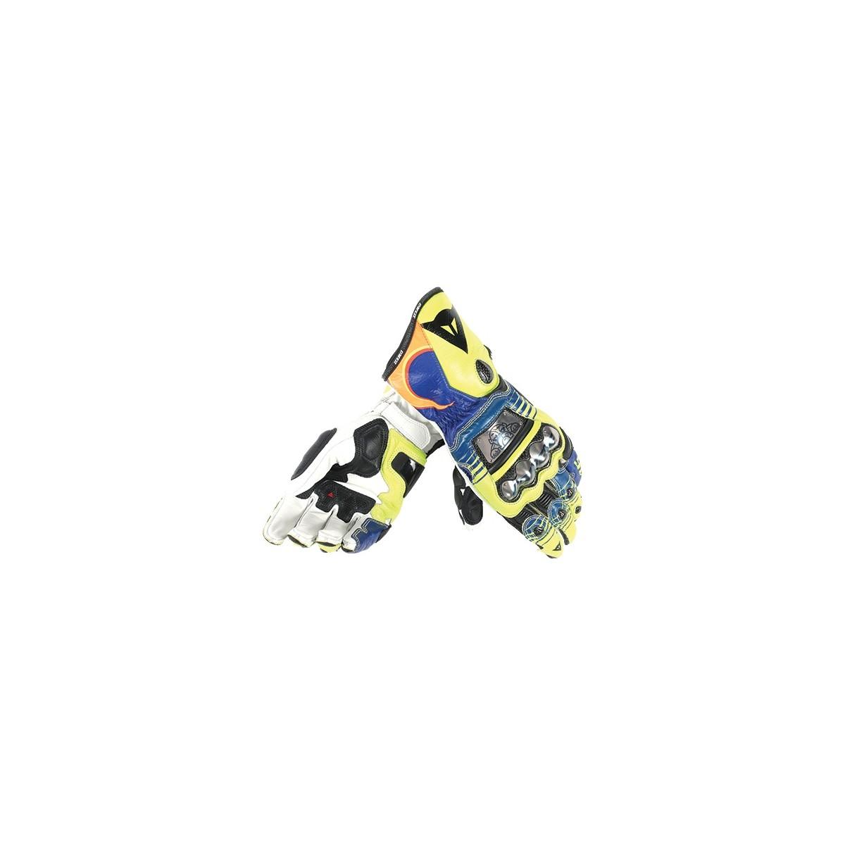 Botas Replica Valentino Rossi