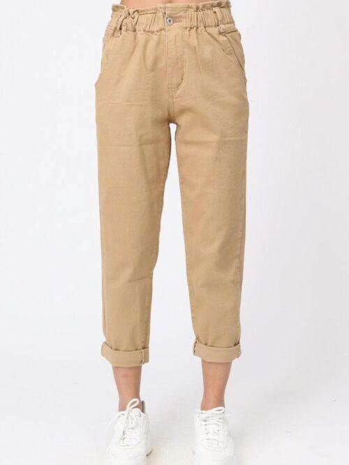 LIRAZ ג'ינס בז