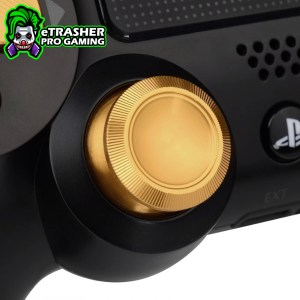 ETRASHER-ALUKIT-PS4-GOLD-view310
