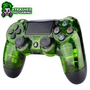 ETRASHER-PS4-SP4FM04G-view300