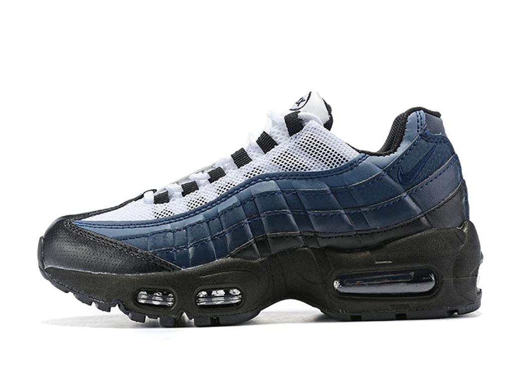 soldes nike air max 95 buy clothes shoes online