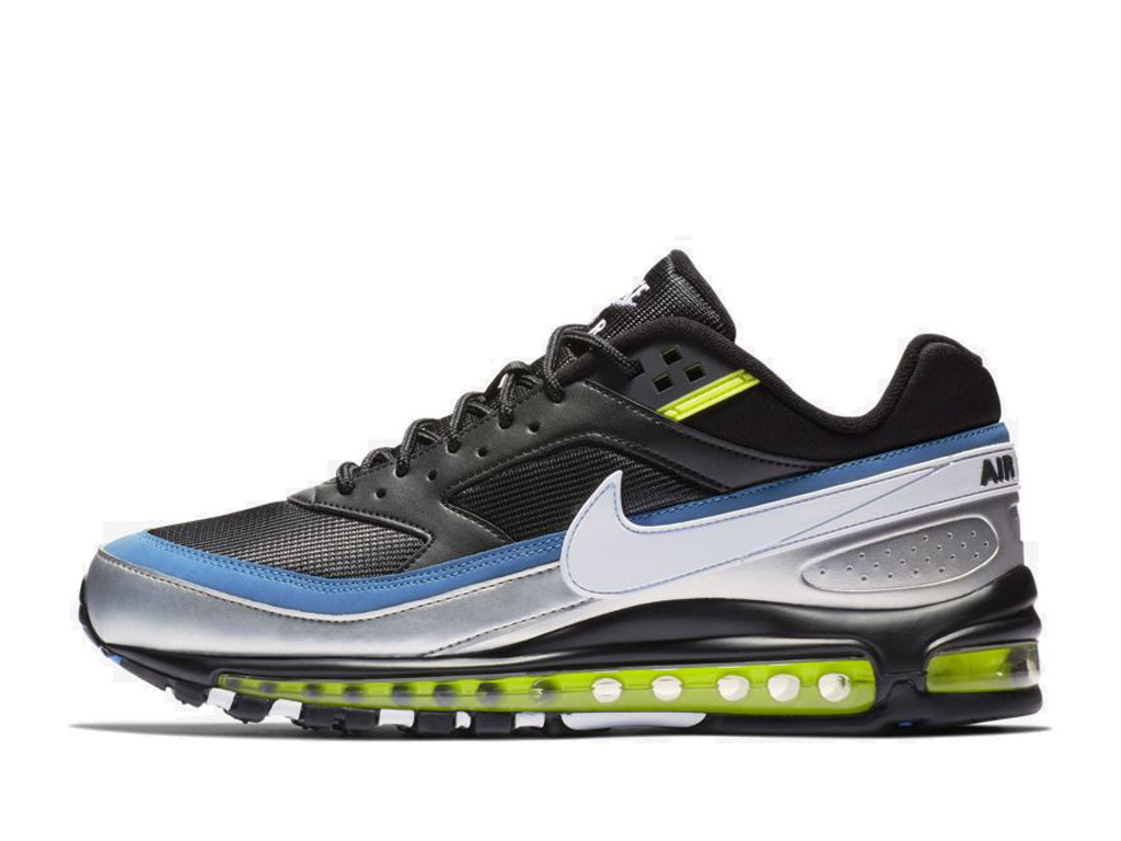r max nike pas cher 57 off free delivery ieducator in