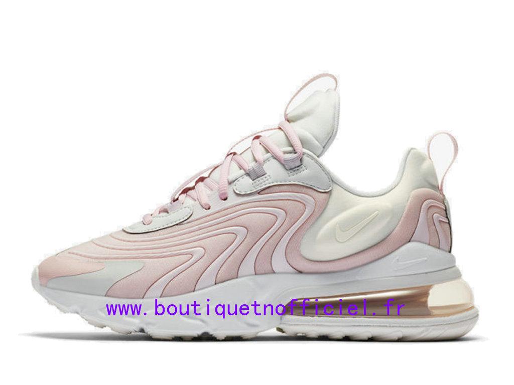 officiel nike site chaussures tn distributeur france