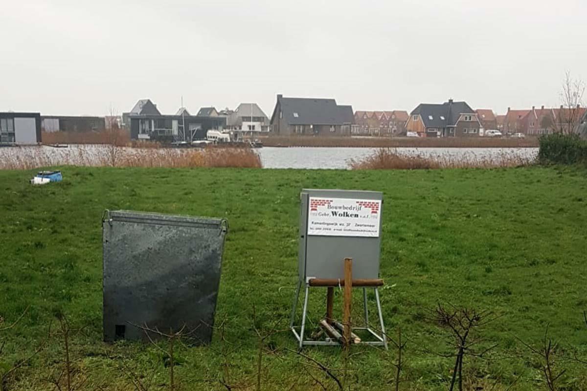 Groningen-Meerstad-luxe-villa-1
