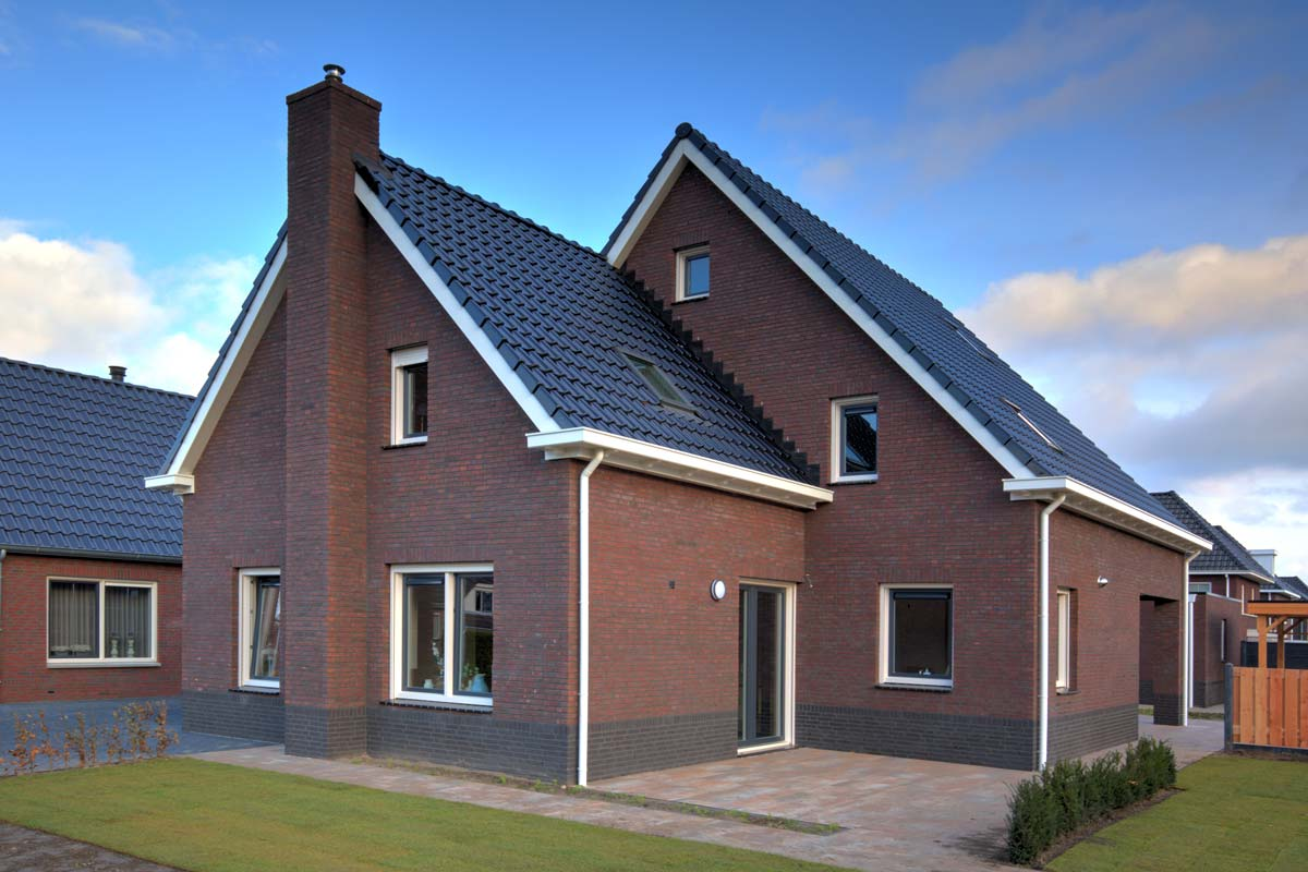 Klazienaveen-Brugstraat