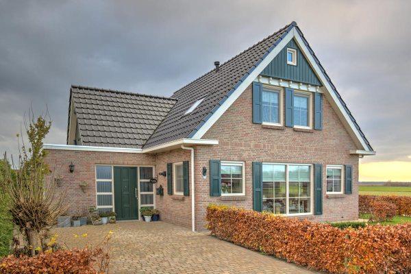 Zwartemeer-Kniepveen-1