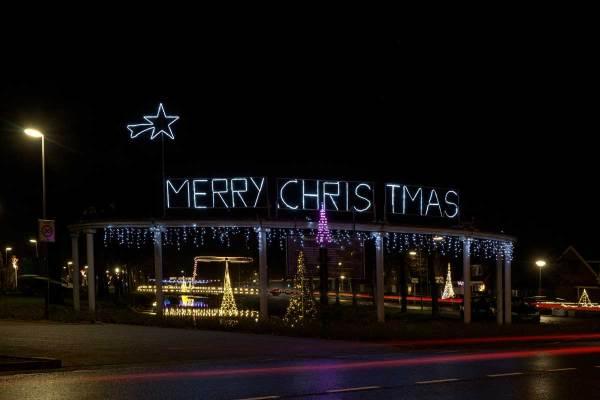 Zwartemeer-centrum-kerst-2019_1200x800