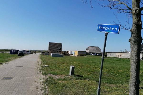 Bonkveen-Zwartemeer-(1)web