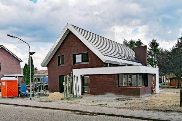 Mollemastraat-18-08-2020-web(2)