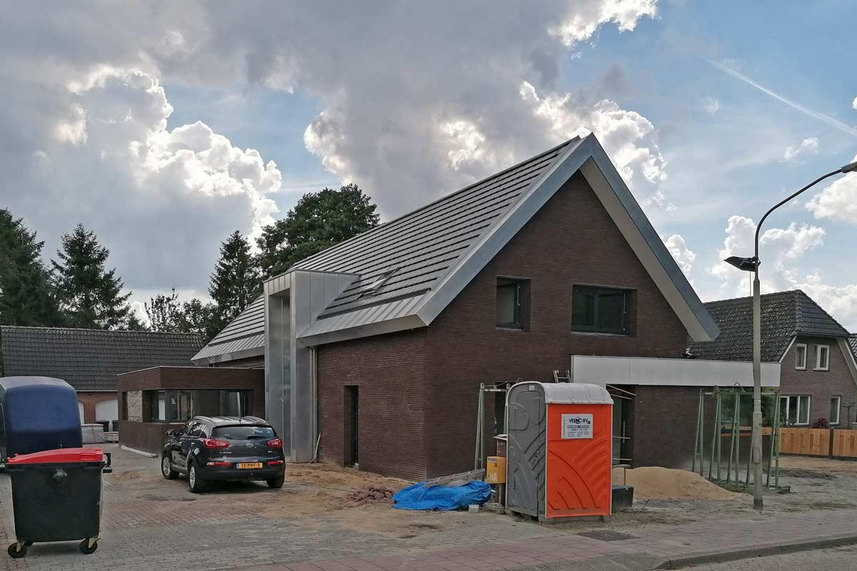 Mollemastraat-18-08-2020-web(5)