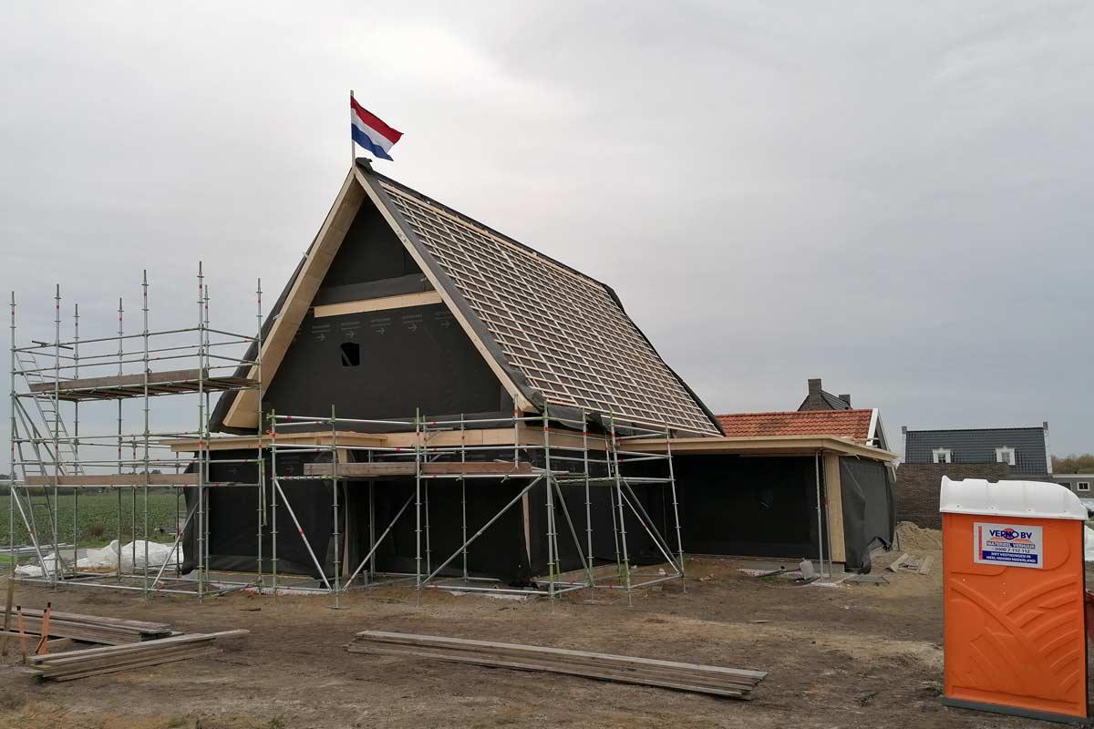 Bonkveen_houtskelet_20-10-2020-web3