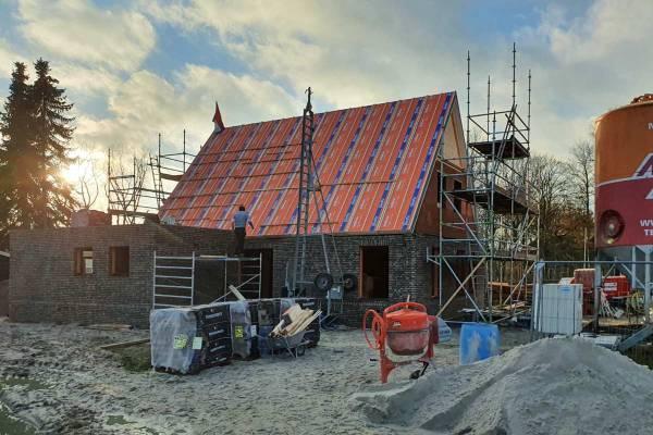Languisdijk-17-12-2020-web-1